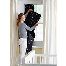 image of Gro Anywhere Blind