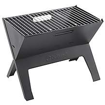 image of Outwell Cazal Portable Grill