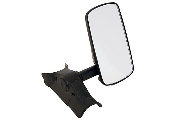 Bike Eye Bike Mirror