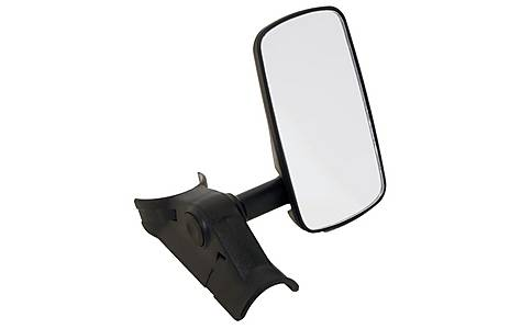 image of Bike Eye Bike Mirror