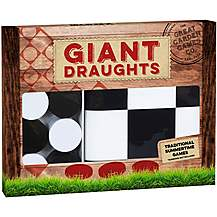image of Giant Draughts