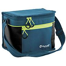image of Outwell Petrel Petrol Coolbag - Small