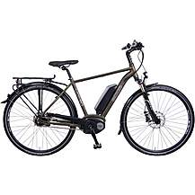 image of EBCO UCR-90 Electric Bike