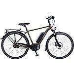 image of EBCO UCR-90 Electric Bike