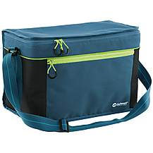 image of Outwell Petrel Petrol Coolbag - Large