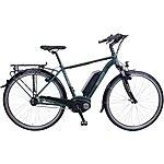 image of EBCO UCR-80 Electric Bike
