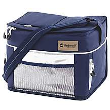 image of Outwell Shearwater Coolbag
