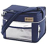 Outwell Shearwater Coolbag