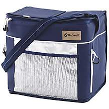 image of Outwell Shearwater Coolbag - Medium
