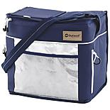 Outwell Shearwater Coolbag - Medium