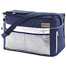 image of Outwell Shearwater Coolbag - Large