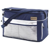 Outwell Shearwater Coolbag - Large