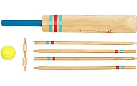 image of Cricket Set