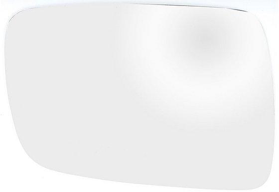 Halfords Standard Replacement Mirror SR415