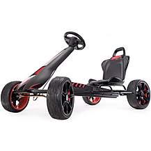 image of Ferbedo X-Stream Devil Go Kart