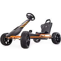 image of Ferbedo X-Stream Constructor Go Kart