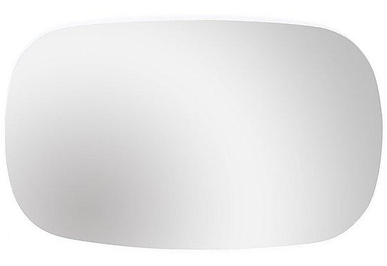 Summit Commercial Mirror Glass CMV21