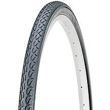 image of Kenda Eurotrek Bike Tyre 700c