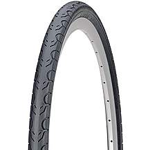image of Kenda Kwest Bike Tyre - 700c x 35