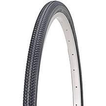 image of Kenda Kourier Bike Tyre 700x35c