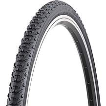image of Kenda K161 Kross Cyclo Bike Tyre 700x35c