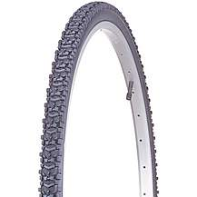 image of Kenda Kross Supreme Bike Tyre - 700 x 35c