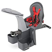 image of WeeRide Classic Child Bike Seat