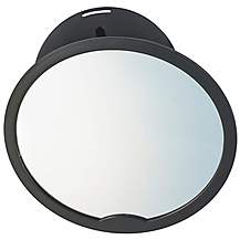 image of Halfords Backseat Baby Mirror