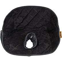 image of Halfords Stay-dry Seat Protector