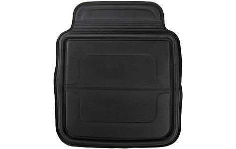 image of Halfords Seat Protector