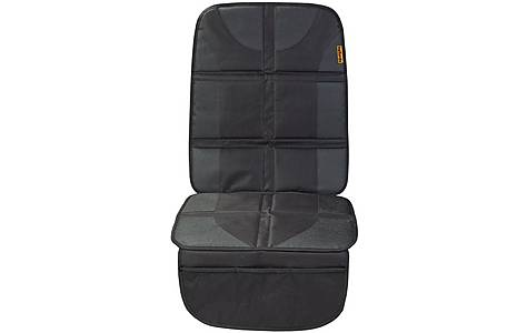 image of Halfords Seat Protector with Storage