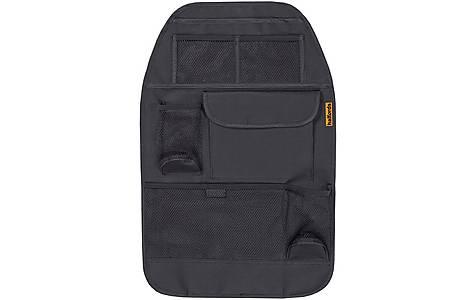 image of Halfords Backseat Organiser