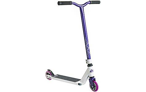image of Grit Extremist Scooter