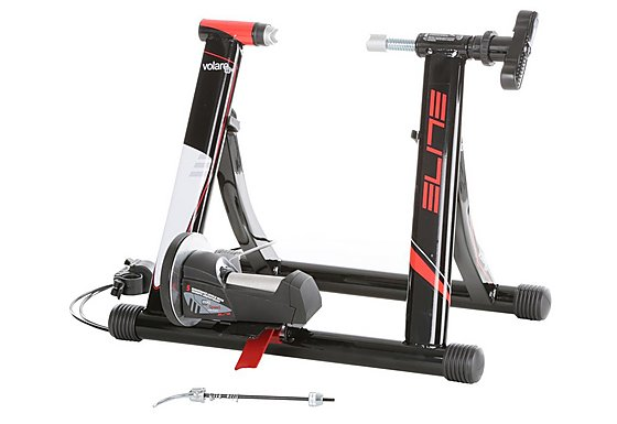 Elite Magnetic Cycle Trainer