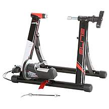 image of Elite Magnetic Cycle Trainer