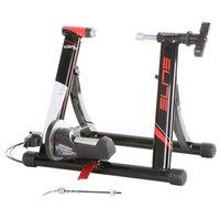 Elite Magnetic Cycle Trainer