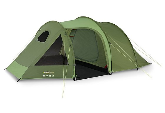 Urban Escape Altai 2 Man Tent