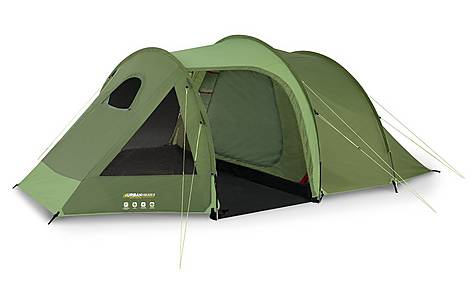 image of Urban Escape Altai 2 Man Tent
