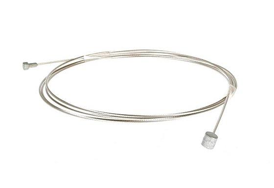 Clarks Universal Inner Brake Cable
