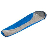Urban Escape Tahoe Sleeping Bag Blue
