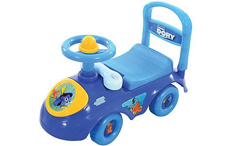 image of Disney Finding Dory My First Sit & Ride