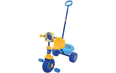 image of Finding Dory My First Trike