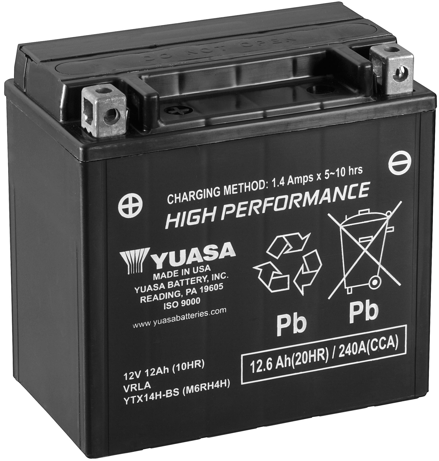 239829?w=637&h=403 motorcycle batteries motorcycle battery finder halfords  at eliteediting.co