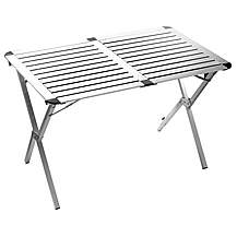 image of Urban Escape Large Aluminium Table