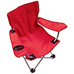 image of Halfords Kids Fold Up Camping Chair