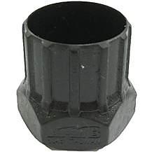 image of Super B TB-1045 Cassette Remover