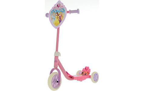 image of Disney Princess Enchanting Tri-Scooter