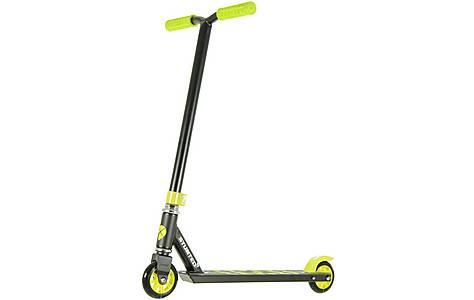 image of Stunted Stunt Scooter X