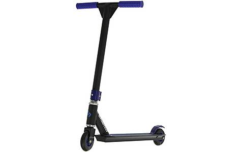 image of Stunted Stunt Scooter XL