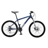 "VooDoo Bantu Mountain Bike - 20"""